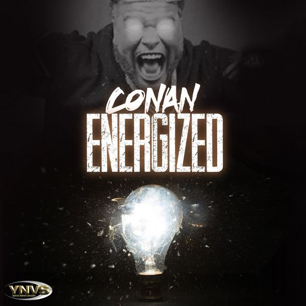 Conan_Energized-front-medium.jpg