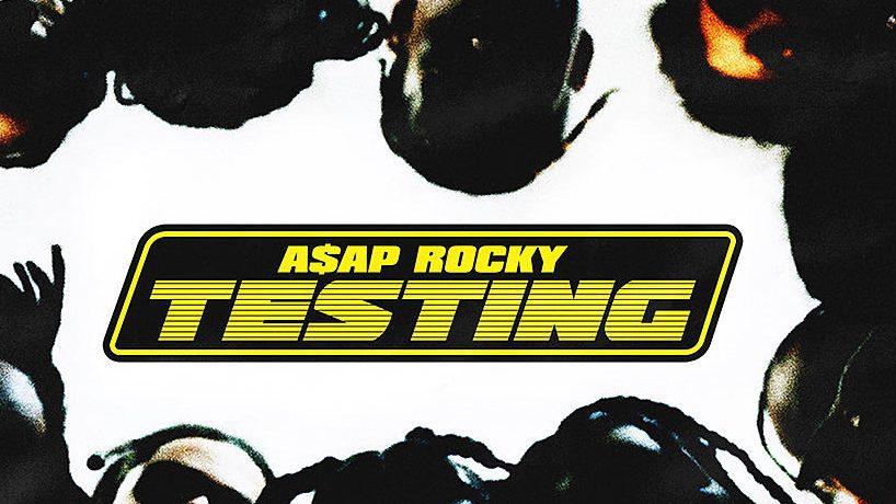 asap-rocky-testing-e1527025968488.jpg