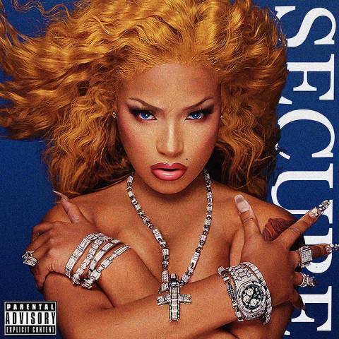 stefflon-don-secure-mixtape-release-date-tracklist-01-480x480.jpg