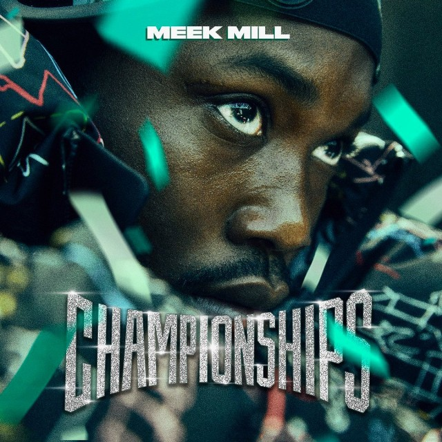 Championships-1543527849-640x640.jpg