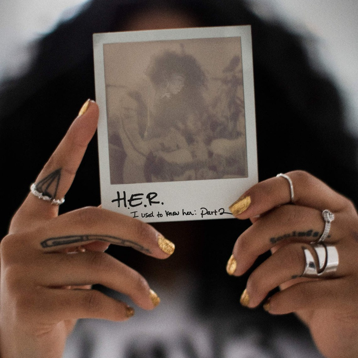 H.E.R-I-Used-to-Know-Her-Part-2-EP