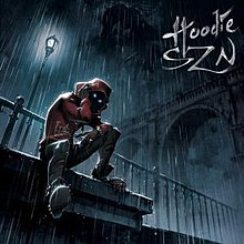 220px-Hoodie_SZN_A_Boogie.jpg