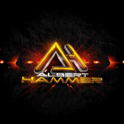 avatars-000574004469-z583wd-t500x500.jpg