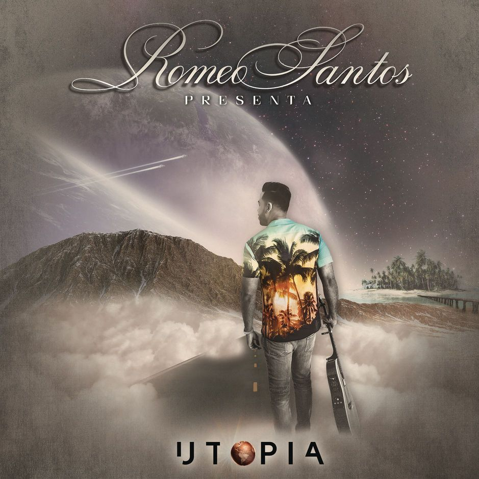 Romeo-Santos-album-Utopia.jpg