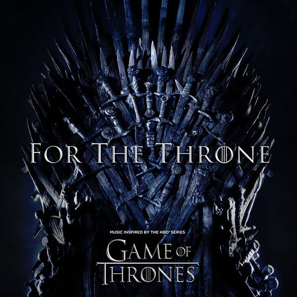 for-the-throne-game-of-thrones-1556293652
