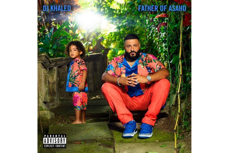 https___hypebeast.com_image_2019_05_dj-khaled-father-of-asahd-album-stream-1