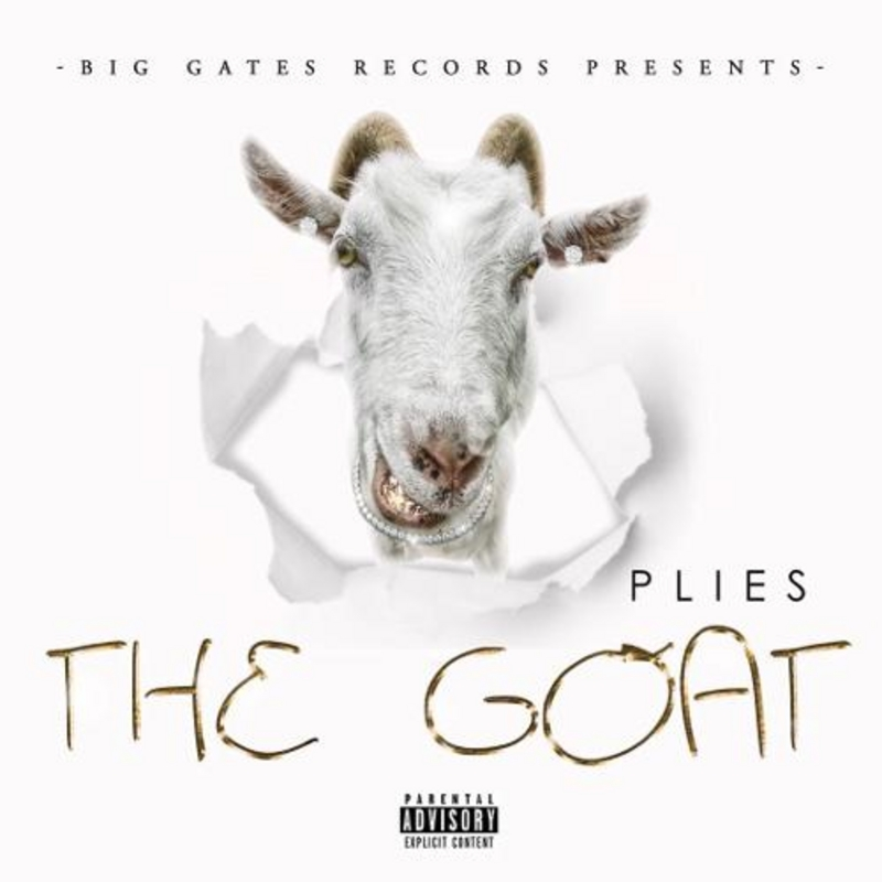 Plies_The_Goat-front-large.jpg