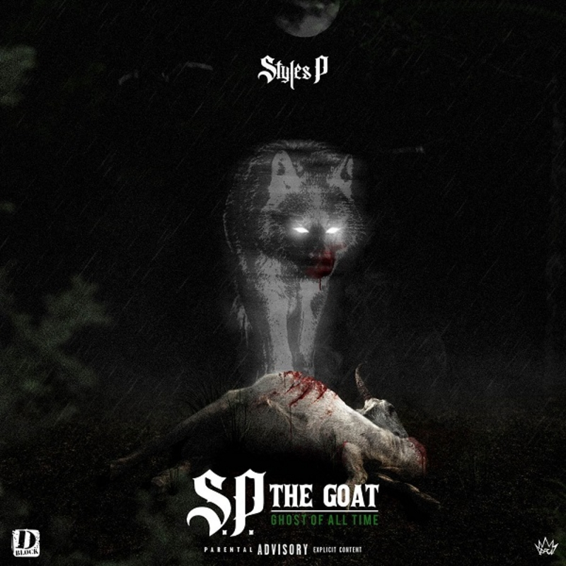 Styles_P_Sp_The_Goat_Ghost_Of_All_Time-front-large
